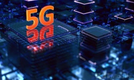 Top Affordable smart phone models support 5G