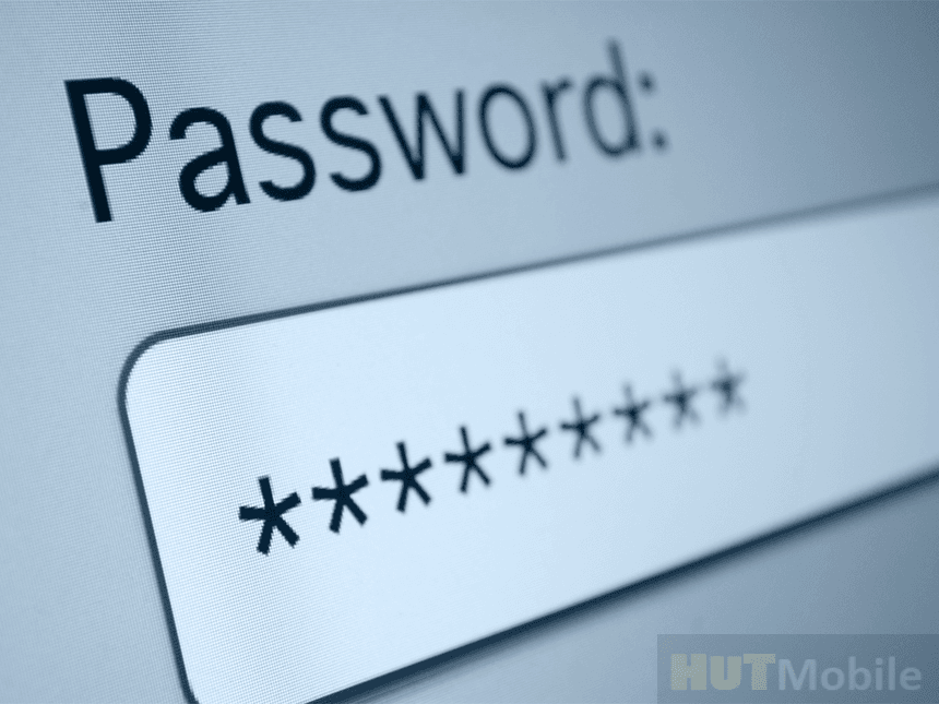 Popular passwords among Russians are listed