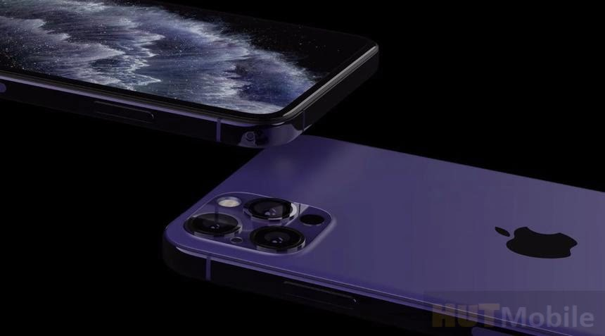 iphone 12 pro,iphone 12 pro max,iphone 12,iphone 12 leaks,iphone 11 pro,iphone 12 2020,iphone 2020,iphone 12 pro review,iphone,iphone 12 rumors,iphone 12 design,iphone 11 pro max,new iphone,iphone 12 concept,apple iphone 12 pro,iphone 12 trailer,iphone 12 price,apple iphone 12,iphone 11,iphone 12 first look,iphone 12 official,iphone 12 pro trailer,iphone 12 pro unboxing,iphone 12 5g
