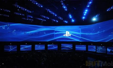Sony Will Hold A Presentation At CES 2020 Waiting For The PlayStation 5 And The Flagship Xperia