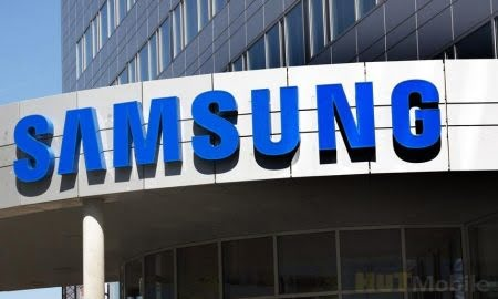 Samsung has replaced the director of smartphones due to the success of Huawei