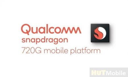 Xiaomi and Realme will release smartphones with the new Snapdragon 720G chip
