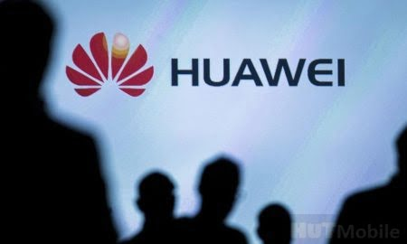 The Americans Were Offered To Decide The Fate Of Huawei