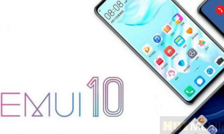 Which Huawei Smartphones Will Receive The EMUI 10 Update In 2020
