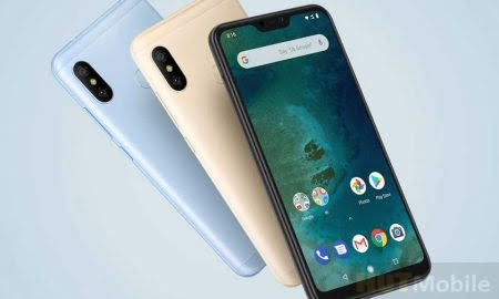 Xiaomi Mi A1 and Xiaomi Mi A2 Lite will not receive Android 10 update