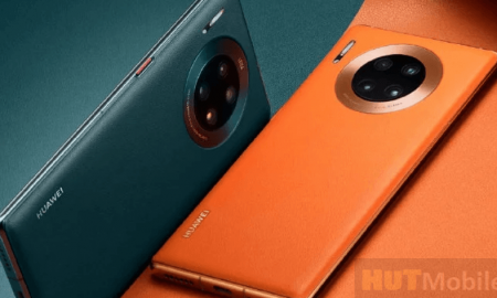 How to turn Huawei Mate 20 Pro into Mate 30 Pro for only dollars 4 Simply and easily