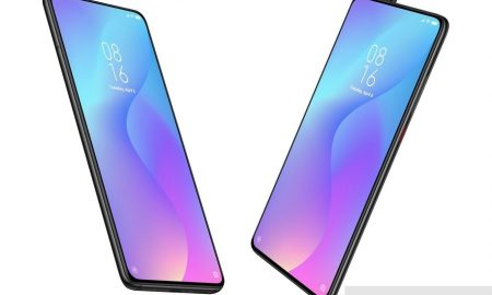 Xiaomi Mi 9T battery issue how to fix