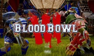 Blood bowl 3 Version Full Apk Game Setup Free Download