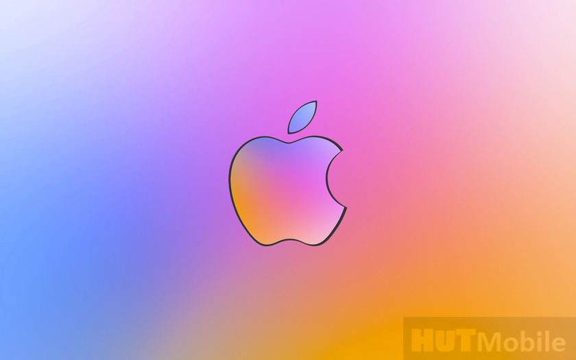 Apple will soon introduce the iPhone SE2 the new iPad Pro the updated MacBook Pro MacBook Air and several more products