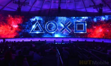 The next E3 news update will be held from June 15 to June 17 2021 and the online version of E3 2020 it seems, will not be