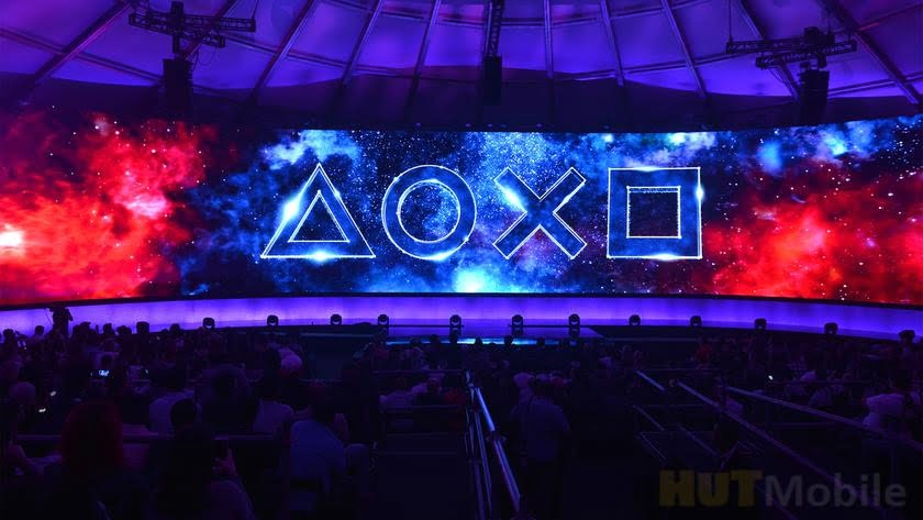 Sony Will Skip E3 2020 Due To New Strategy Postponing Presentation Of PlayStation 5
