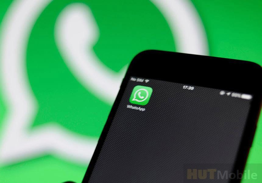 Fraudsters Attacked WhatsApp Users With Adidas