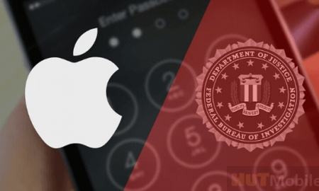 Apple head seems to be in trouble again with the FBI