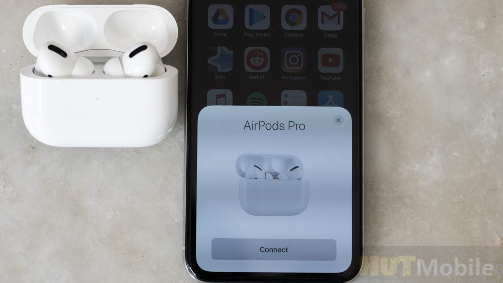 Apple AirPods 2019 surprised by sales figures