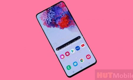 How will Samsung most powerful phone 2020