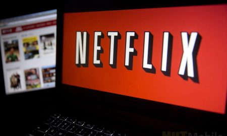 Netflix TV shows that you don't want to pause New Netflix Shows