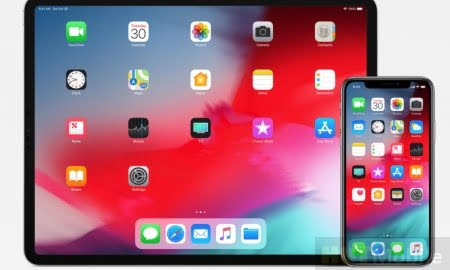 How to install iOS 12 GM on iPhone and iPad
