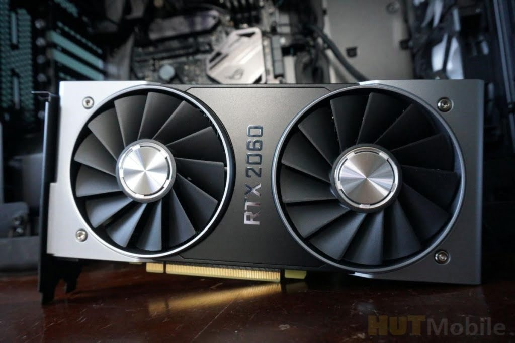 NVIDIA video card discount delights consumers
