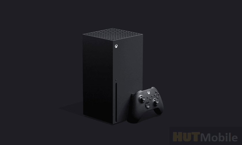 Whats inside the Xbox Series X Microsoft revealed more features and consoles chips
