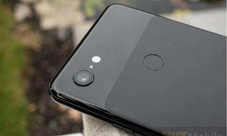Pixel smartphones get ultra low power mode