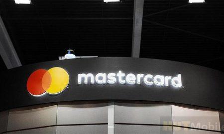 Coronavirus may hit Mastercard payment system