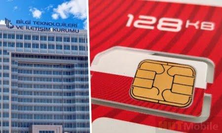 BTK's number of fines for operators