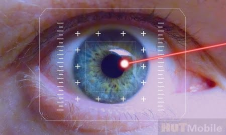 Research contact lenses do not increase the risk of infection with COVID-19