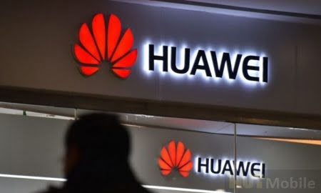 Huawei is on the agenda again with the new lawsuit
