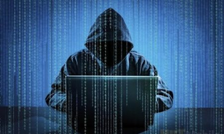 End of the biggest cybercrime organization