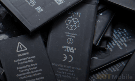 Scientists have found a way to create organic batteries