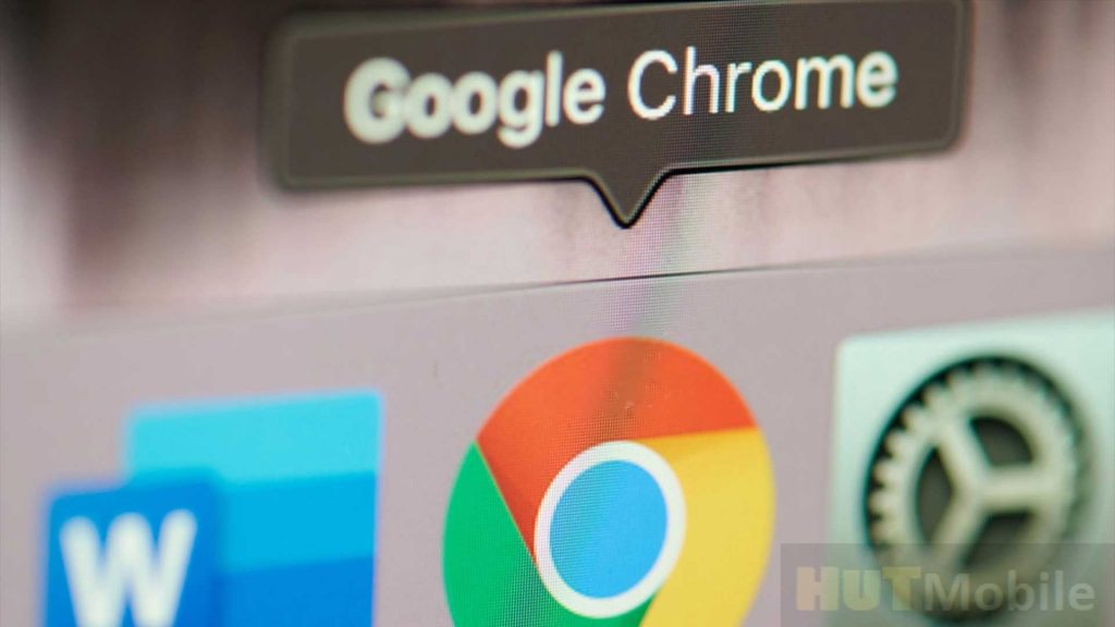 New feature to accessibility settings from Google Chrome