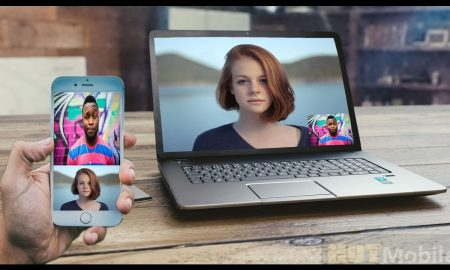 Coronavirus Update Video conferencing applications featured with Covid-19