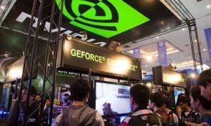 NVIDIA announces its decision for GTC 2020
