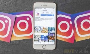 Instagram AR feature is going away Detail