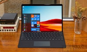 Optional windows 10 updates: Expected decision for Windows 10 updates