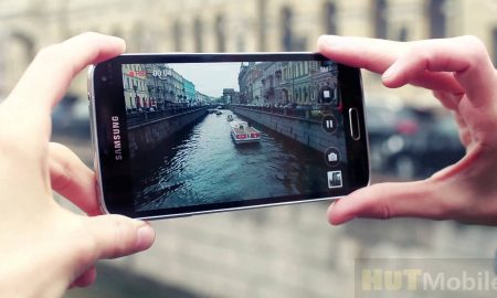 Best smartphones with 64-megapixel cameras Features