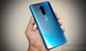 OnePlus Smartphone new logo News And Detail