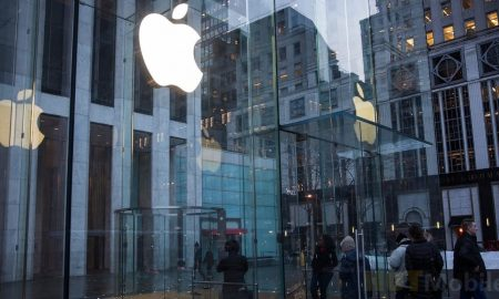 Apple Temporarily Shuts Stores Globally to Fight