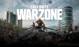 Call of Duty Warzone forever banned more than 50 thousand cheaters