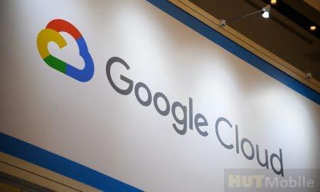 Google cancels Cloud Next because of coronavirus