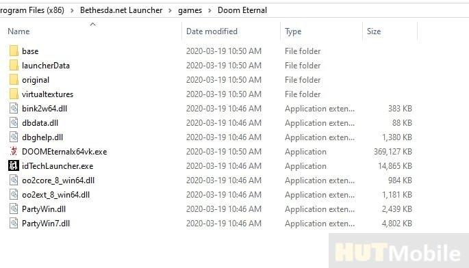 DOOM Eternal Download With Crack Torrent