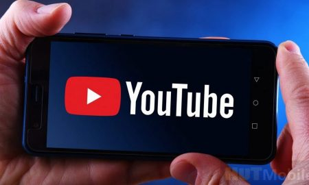 Why YouTube changed Covid-19 decision YouTube changed its policy