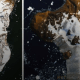 Smithsonian institute opened access to photos about space