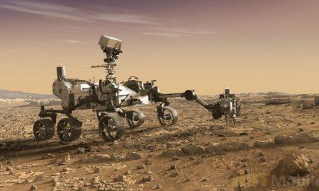 1.8 billion pixel photos shared by NASA