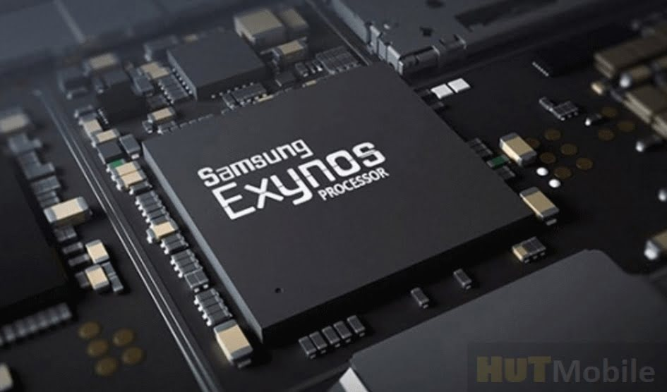 Samsung users battle Exynos processors