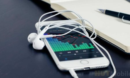 Top 3 radio apps for iOS Detail