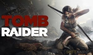 Tomb Raider 2013 and more is free on Steam