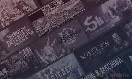 The best Steam news for February 2020