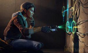 Half-life alyx: Valve Launches Half-Life: Alyx Soundtrack