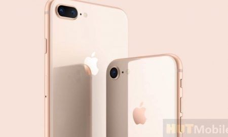 Rumor mass production of iPhone 9 launched